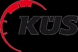 kues-logo