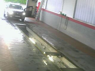 Bildquelle: Livecam in der Prüfhalle